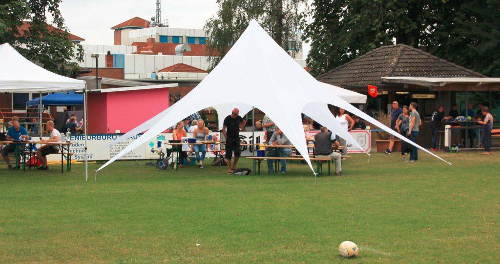 Sommerfest 20.08.2016